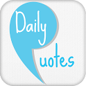Daily Quotes icon