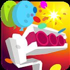 TableFirework2: BalloonAttack icon