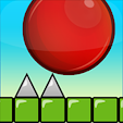 Red Ball Bo.. file APK for Gaming PC/PS3/PS4 Smart TV