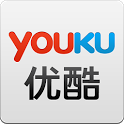 Youku for Pad icon