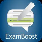 PRINCE2 ExamBoost Pro