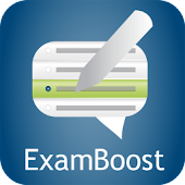 PRINCE2 ExamBoost Pro