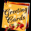 Greeting Cards logo