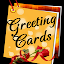 Greeting Cards 3.9 APK for Android