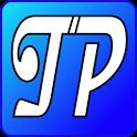 TrivialPlay Trivia icon