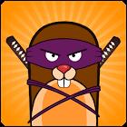 Ninja Topos icon