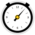 StopWatch N Timer icon
