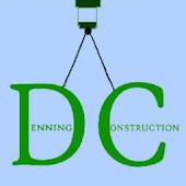 Denning Construction