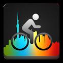 BikeShare! icon