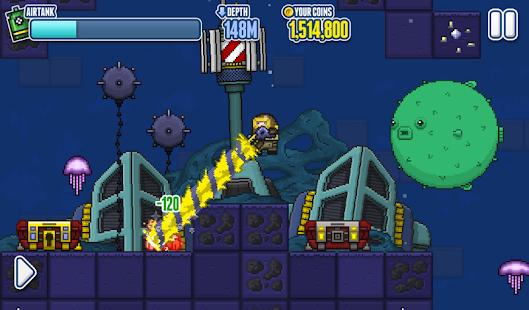 Deep Loot Screenshot 15