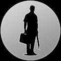 D-FENS Weblog icon