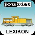 1000 Lokomotiven aus der Welt logo