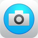 Twitpic icon