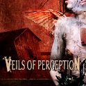 Veils Of Perception logo