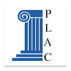PLAC.Connect Mobile icon