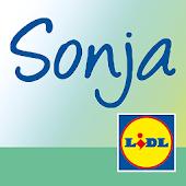 Sonja LIDL