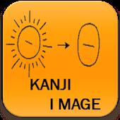 Kanji Image