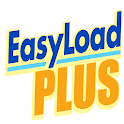 Easy Load Plus icon