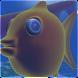 Tap Fish Aquarium