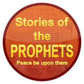 Stories of Prophets (PBUT)