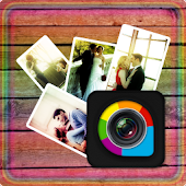 Collage Creator