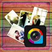 App Collage Creator APK for Windows Phone