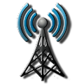 Free ★ Signal Booster Reloaded ★ APK for Windows 8