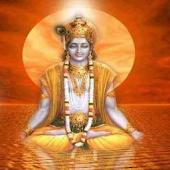 Vishnu Sahasranaamam (Tamil)