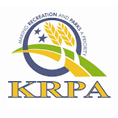 KRPA Conference