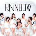 RAINBOW Official Application logo