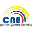 Lugar de Votación icon