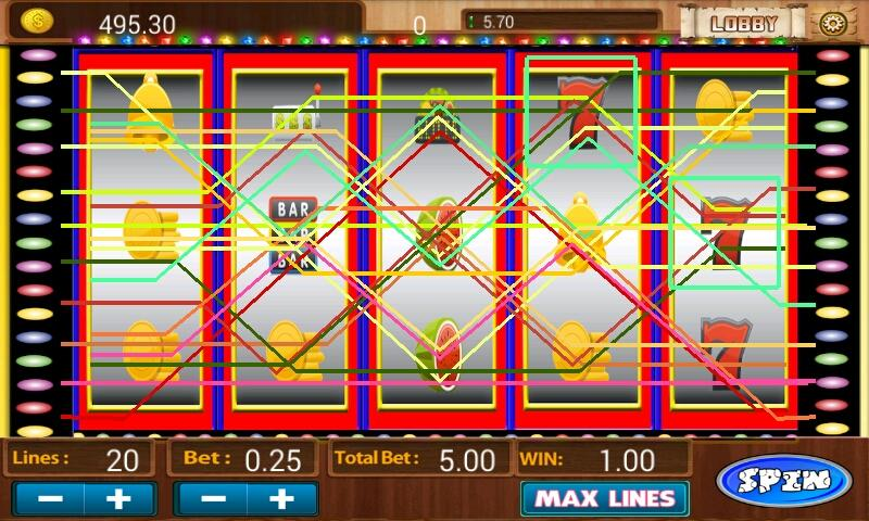 play casino online www 777 casino games com