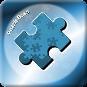 Best Jigsaw Puzzles Vol. 4