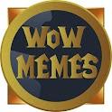 WoW Memes & Jokes - Daily Fun icon
