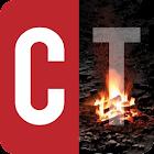Cavetime icon