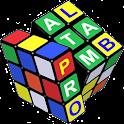 Puzzle TM icon