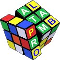 TMPuzzle icon