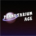 Planetarium Age logo
