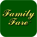 Family Fare Convenience Stores logo