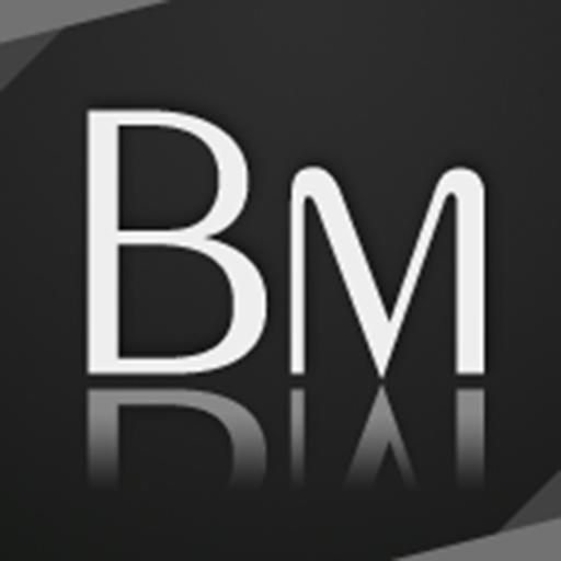 Brainmatics Cipta Informatika 教育 App LOGO-硬是要APP