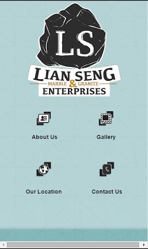 Lian Seng Enterprises