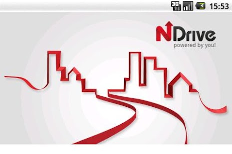 NDrive R. Dominicana - Android Apps on Google Play