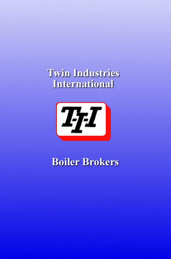 Twin Industries International