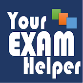 Your Exam Helper - Programming
