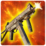 Guns Shooter Elite 3D Apk