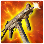 Guns Shooter Elite 3D