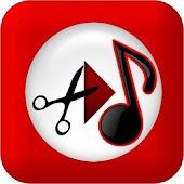 Cut Audio Video