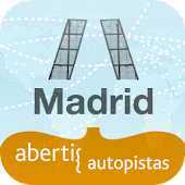 abertis Madrid
