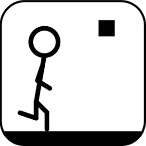 Stickman Runner for PC and MAC