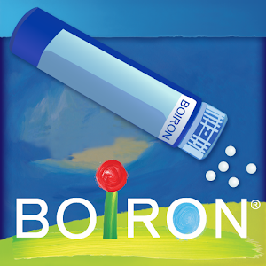 Boiron Medicine Finder for Android